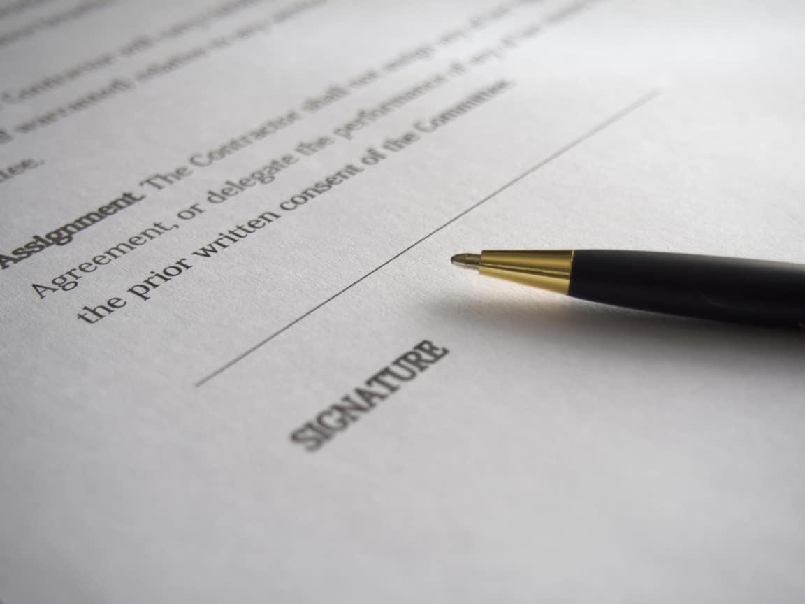 Registre des bénéficiaires effectifs : précisions sur les obligations de déclaration et les questions en suspens